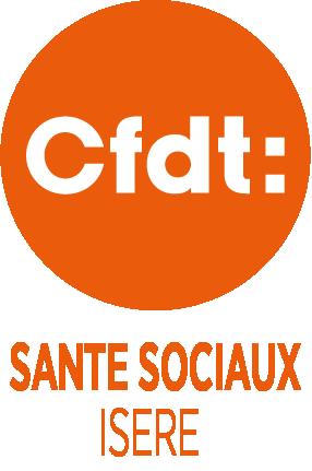 CFDT Santé Sociaux Isère