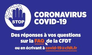 https://sante-sociaux-cfdt38.fr/wp-content/uploads/2020/03/coronavirusokm.jpg
